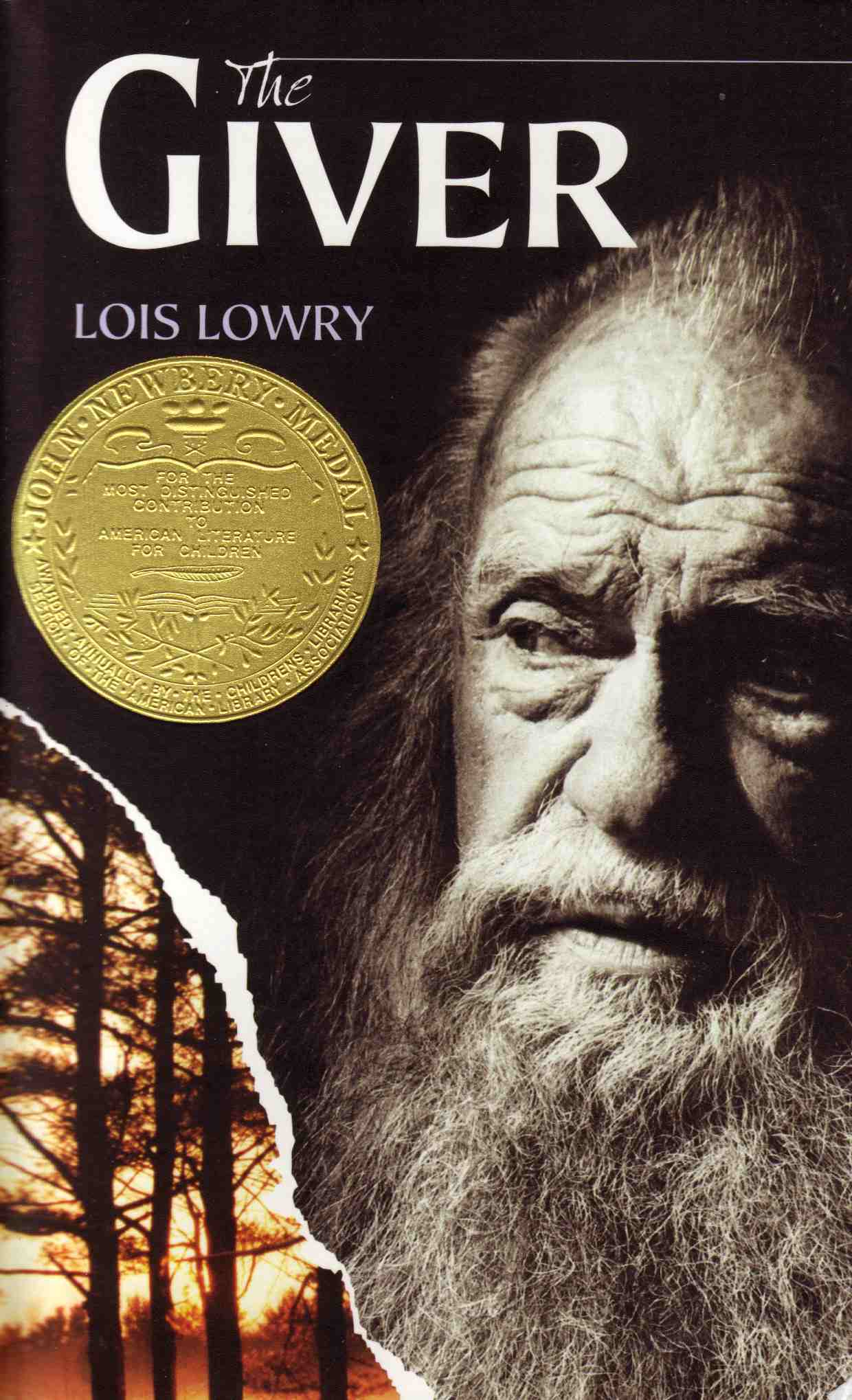 My Thoughts About The Giver By Lois Lowry Book Review 10