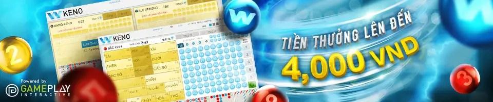 Cách chơi xổ số, cách chơi xổ số keno, cách chơi xổ số vietlott, cách chơi xổ số keno, cách chơi xổ số kiểu mỹ, cách chơi xổ số 3d, cách chơi xổ số trực tuyến, Kết quả xổ số Vietlott, xổ số mega, kết quả xổ số Mega, xổ số vietlott, xổ số điện toán mega, xổ số mega 6/45, xổ số kiểu mỹ, xổ số việt plus, cách chơi xổ số vietlott, xổ số max 4d, kết quả xổ số vietlott hôm nay, kết quả xổ số điện toán vietlott, xổ số tự chọn, xổ số điện toán, kết quả xổ số điện toán, xổ số ba đài, xổ số miền nam thứ tư, xổ số miền nam thứ 5, xổ số miền bắc thứ tư, xố số miền nam 3 đài, xổ số miền nam chủ nhật, xổ số miền nam thứ 7, xổ số miền Bắc chủ nhật, xổ số miền bắc, xổ số miền, kết quả, kết quả xổ số, xổ số hôm nay, xổ số kiến thiết, trực tiếp xổ số, xổ số miền bắc hôm nay, xổ số miền nam hôm nay, xổ số miền trung, xổ số an giang, xổ số kiên giang, xổ số thành phố, xổ số long an, xổ số Tây Ninh, 36 cách tính lô đề, hội chơi lô đề, xin số đề hôm nay, phần mềm dự đoán lô đề, du doan xsmb, dự đoán lô đề chính xác, mở bát lô đề, cách giải đen lô đề, các bộ số trong lô đề, du doan ket qua xsmb toi nay, hoi me lo de, dự đoán lô đề miền Bắc, kết quả xổ số miền Bắc, 1000 giấc mơ lô đề, diễn đàn lô đề miền Bắc, dự đoán lô đề, soi cầu, soi lô đề miền Bắc