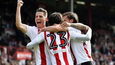 %name Nhận định bóng đá Birmingham vs Brentford, 02h45 ngày 2/11