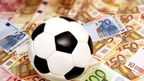 cược bóng, cá cược bóng, cá cược bóng đá, cá cược bóng đá trực tuyến, cá cược bóng đá online, cá cược bóng đá trên mạng, cá độ bóng đá, cá độ