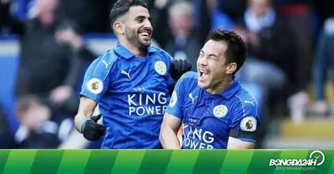 Soi kèo                       Nhận định Leicester vs Fleetwood 02h45 ngày 17/1 (FA Cup 2017/18)