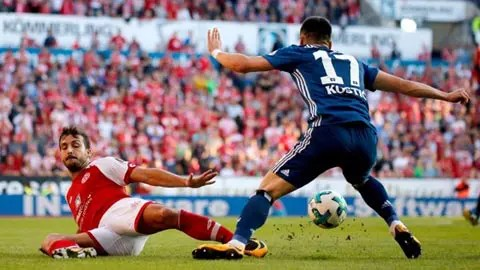 Nhận định bóng đá Mainz vs Schalke, 02h30 ngày 10/03: Vùi sâu Mainz dưới đáy