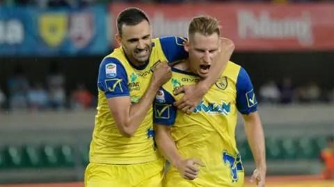 Nhận định bóng đá Verona vs Chievo, 02h45 ngày 11/3