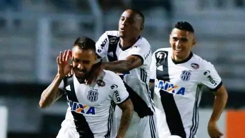 Nhận định bóng đá Ponte Preta vs Bragantino, 06h00 ngày 6/3