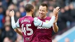 %name Nhận định bóng đá Aston Villa vs Middlesbrough, 01h45 ngày 16/5: Vé chung kết cho Villa