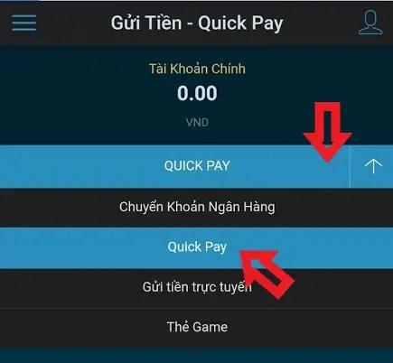 nap tien ban ca doi thuong 3 W88   nhà cái cá độ bóng đá online uy tín tặng 4,000,000VND cho thành viên mới