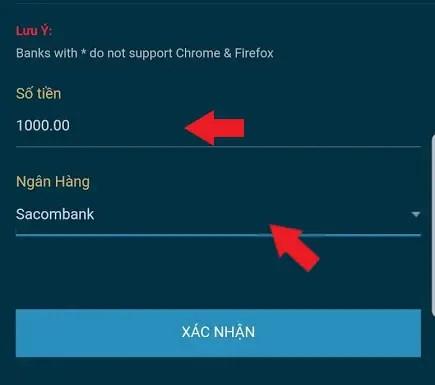 nap tien ban ca doi thuong 4 W88   nhà cái cá độ bóng đá online uy tín tặng 4,000,000VND cho thành viên mới