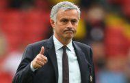 """Mourinho: """"Thầy không muốn tất cả trở thành những gã hề nhìn Man City đăng quang"""""""