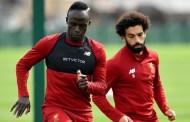 Salah và Mane phải dự chung kết Champions League với chiếc bụng đói