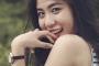 Thỏa lòng với vẻ đẹp trong trẻo của hot girl Phạm Linh