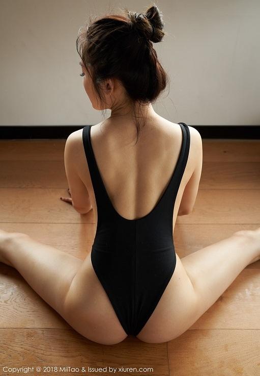 xit-mau-mui-ngam-nguoi-dep-shan-qi-tap-yoga (10)