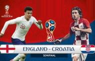 Soi kèo nhà cái Croatia vs Anh 1h ngày 12/7/2018