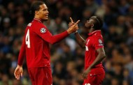 5 điểm nhấn đáng chú ý trong trận thắng 4-1 của Liverpool trước Porto