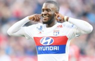 Thay vì Pogba, Real muốn có trụ cột của Lyon