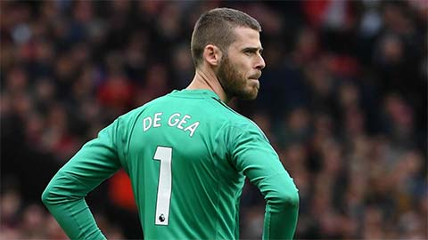 de-gea-co-the-dau-quan-cho-barca-hoac-man-city-1