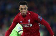 Liverpool lỡ mất chức vô địch, nhưng vẫn có một cầu thủ đi vào lịch sử