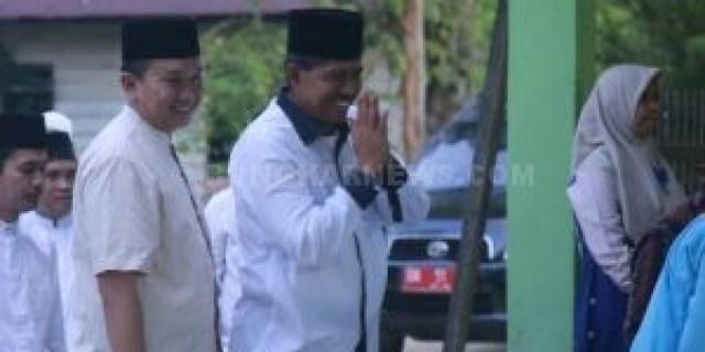 Mantap….Kabupaten Siak Menjadi Daerah Wisata Halal yang Kedua di Indonesia Setelah NTB