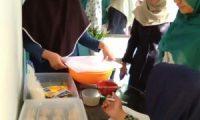 Pemkab Fasilitasi Jaminan Halal Pelaku Usaha