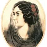 Lola Mantez