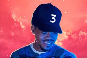 Chance the Rapper_600x400