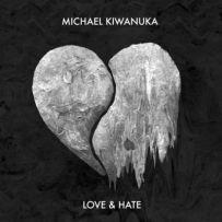 Michael Kiwanuka 400x400bb