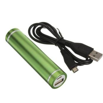 batterie-externe-telephone-portable-2600-mah