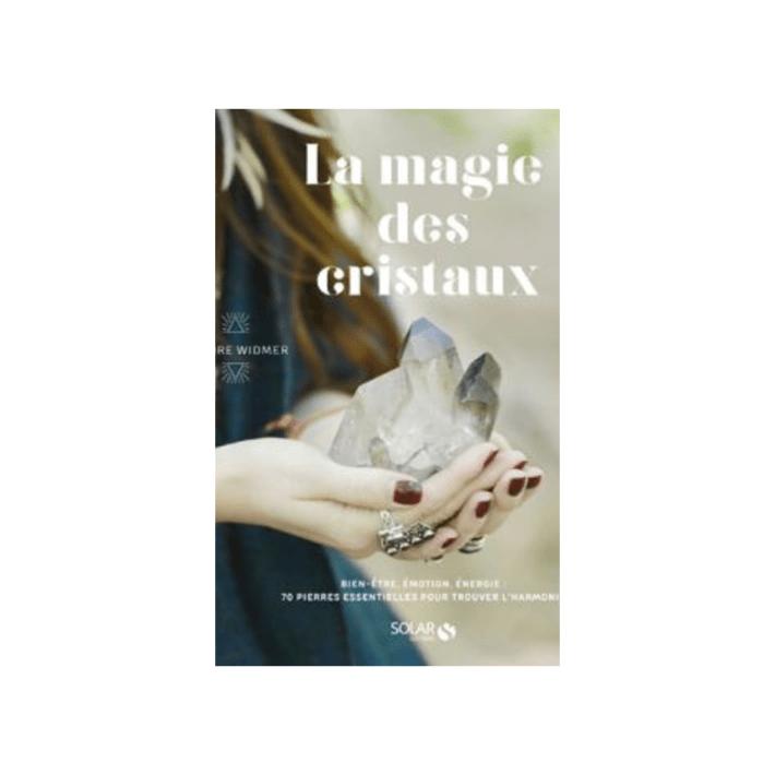 La-magie-des-cristaux-aurore-widmer