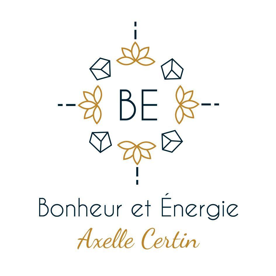 Bonheur et Energie