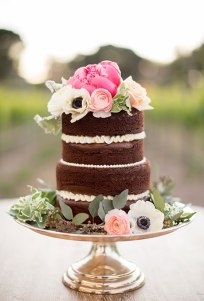 Naked-Wedding-Cakes-Anna-J-Photography-Deux-Bakery