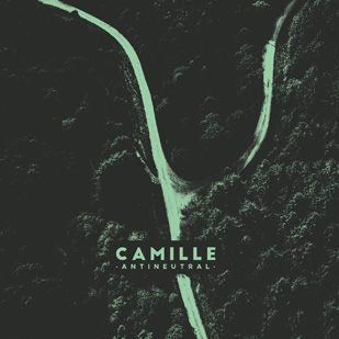 Camille – Antineutral