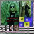 Larry&Creature – Acoustic Sessions