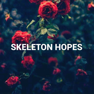 Skeleton Hopes – Waiting EP