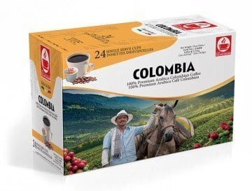 K-cup_compatible_coffee_capsules_Colombia