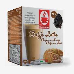 Latte_Dolce Gusto