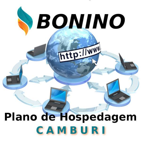 hospedagem-de-sites-camburi