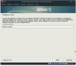instalar-debian-servidor-14