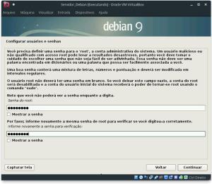 instalar-debian-servidor-15