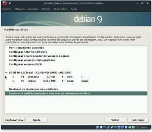 instalar-debian-servidor-23-0