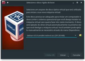 instalar-debian-servidor-8