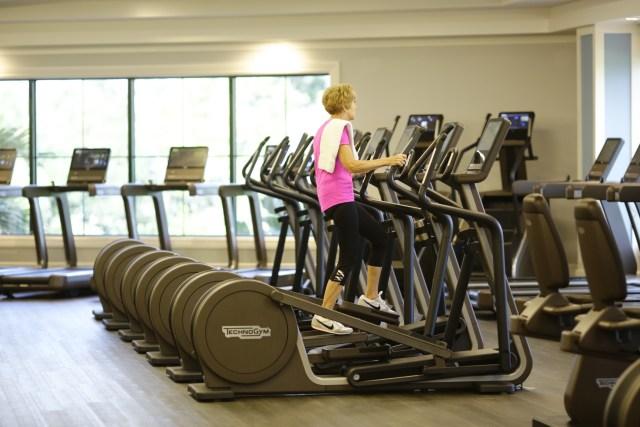Fitness Center_12