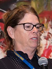 Eileen Tasso