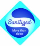 logo sanitized - Bonitex