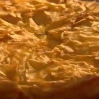 レシピ#59 鶏肉のパスティラ Easy chicken pastilla