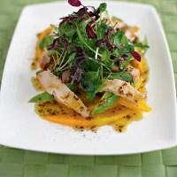 ゴードン・ラムゼイのお弁当レシピ!? レシピ本 「Healthy Appetite」のお弁当サラダの数々!