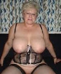 film porno maman vivastreet manche