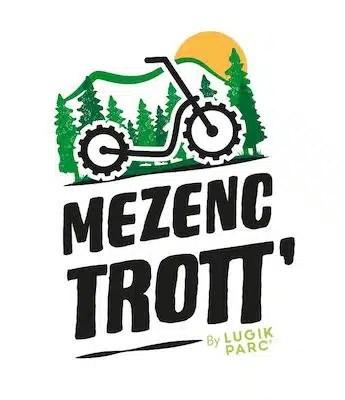 Mézenc Trott' par Lugik Parc