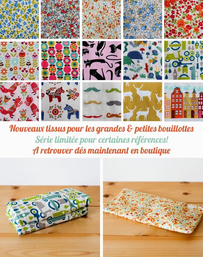 http://tangerinette.bigcartel.com/