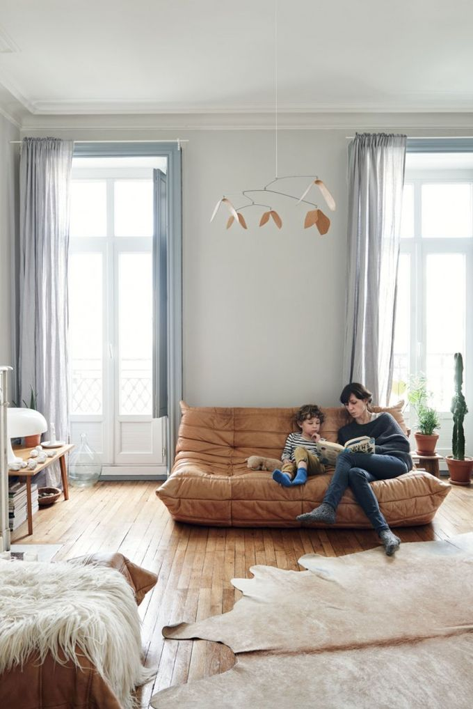 http://www.mademoiselleclaudine-leblog.com/interieur-retro-au-tendance-kinfolk/