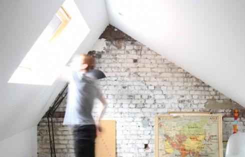 velux-shed-loft-5-800x512