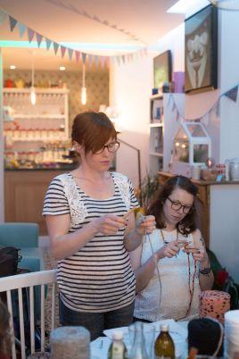 atelier crochet bonjour tangerine lille (10)